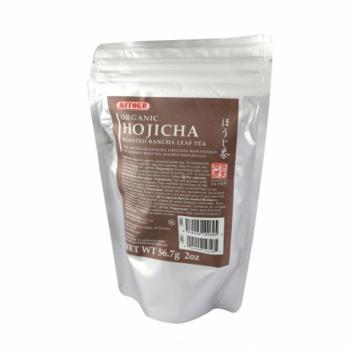 SUNFOOD Hojicha BIO 56,7 g