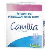 CAMILIA perorálny roztok 10 x 1 ml