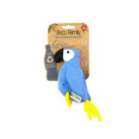 BECO Family Papagáj Lucy hračka pre psov M