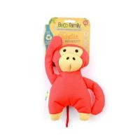 BECO Family Opica Michelle hračka pre psov M