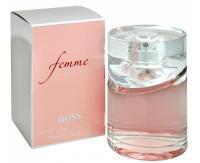 Hugo Boss Femme parfumovaná voda 50ml
