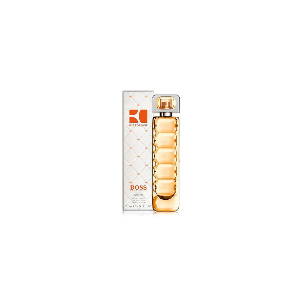 Hugo Boss Orange 75ml