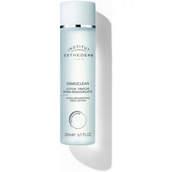 Hydra replenishing fresh lotion - hydratačné čistiace tonikum 200 ml