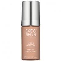 DADO SENS Hypersenzitívny Make up ALMOND 30 ml