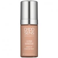 DADO SENS Hypersenzitívny Make-up BEIGE 30 ml