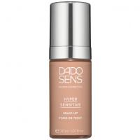 DADO SENS Hypersenzitívny Make-up Hazel 30 ml