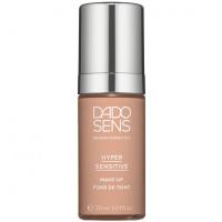 DADO SENS Hypersenzitívny Make-up NATURAL 30 ml