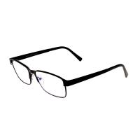 IDENTITY Blueblocker okuliare na čítanie + 2.00, Počet dioptrií: +2