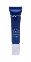 PAYOT Blue Techni Liss očný gél Regard 15 ml