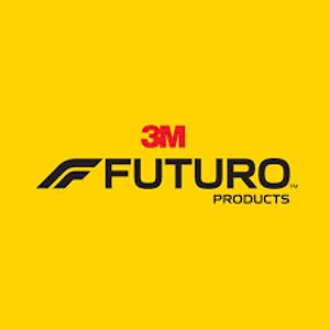 3M FUTURO bandáže a ortézy