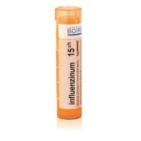 BOIRON Influenzinum CH15 4 g