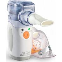LITTLE DOCTOR Ultrazvukový prenosný inhalátor LD-207U