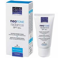 ISIS NEOTONE RADIANCE SPF50+ 30ml