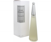 Issey Miyake L´Eau D´Issey 25ml