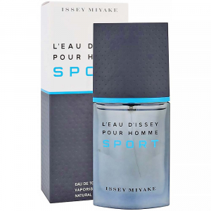 Issey Miyake L´Eau D´Issey Sport 50ml