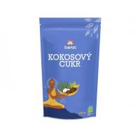 ISWARI Kokosový cukor BIO 250 g