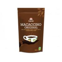 ISWARI Macaccino BIO 125 g