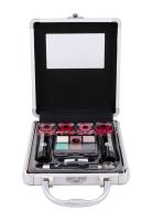 2K Beauty Basic Train Case Dekoratívna kazeta 15,7 g