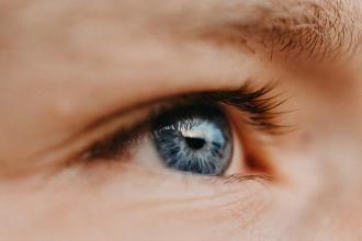 Jačmeň na oku − ako ho spoznať a ako sa ho zbaviť