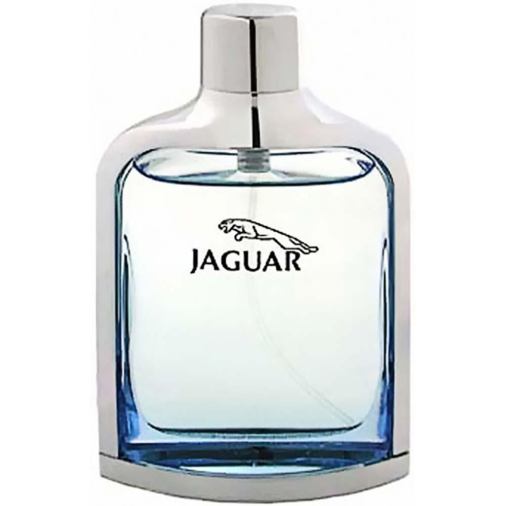 Jaguar New Classic 100ml pre mužov