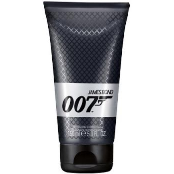 James Bond 007 James Bond 007 150ml