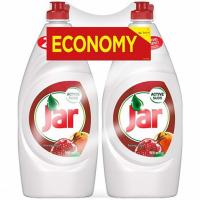 JAR Pomegranate 2x 900 ml