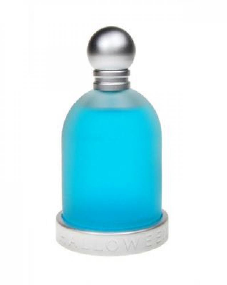 Jesus Del Pozo Halloween Blue Drop 100ml (tester)