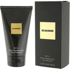 Jil Sander No.4 150ml
