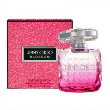 Jimmy Choo Jimmy Choo Blossom Parfémovaná voda 100ml tester TESTER