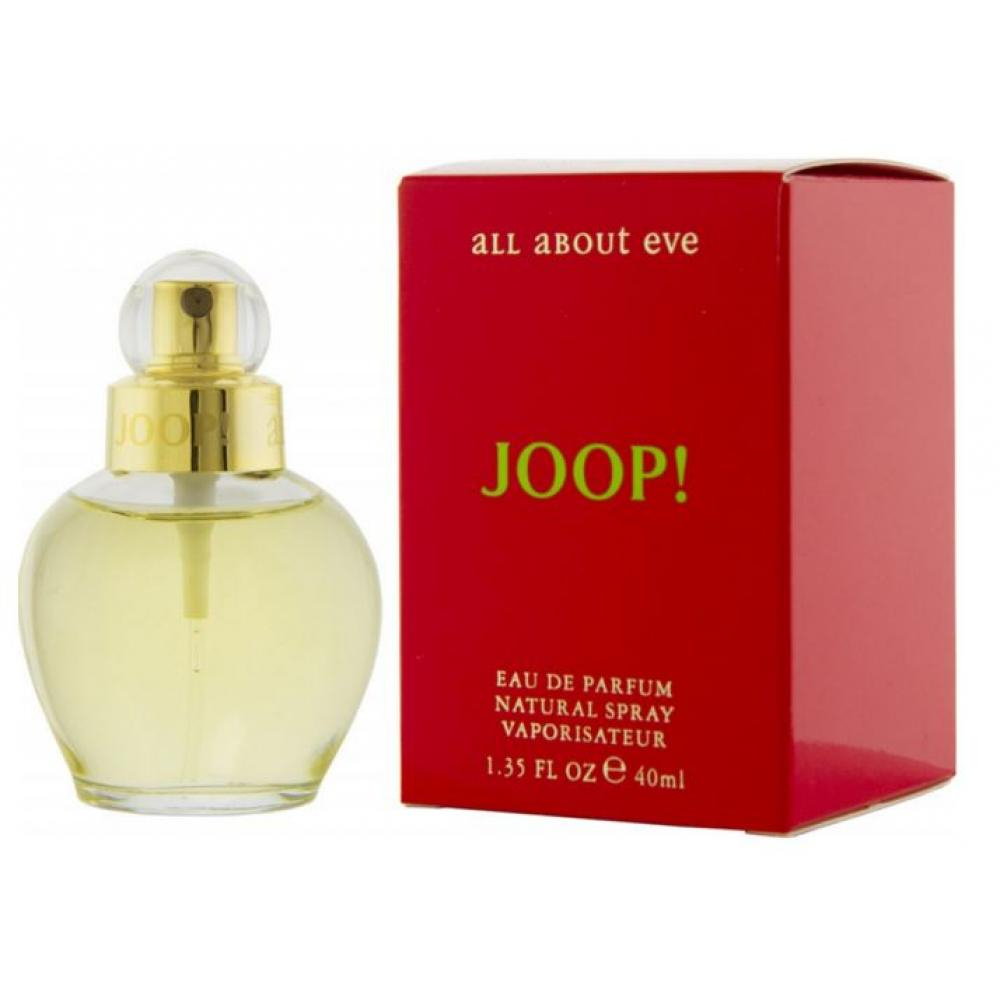 Joop All about Eve 40ml