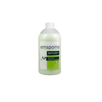 Emspoma SPORT emulzia proti bolesti a únave zelená 1000 g