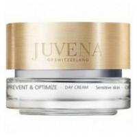 Juvena Prevent & Optimize Day Cream Sensitive 50ml (Citlivá pleť)