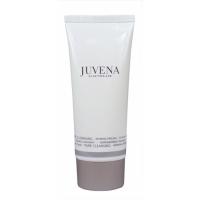 Juvena Pure Cleansing Refining Peeling 100ml (Včšechny typy pleti)