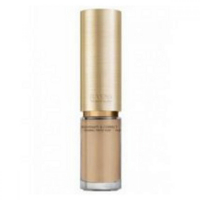 Juvena Rejuvenate & Correct Tinted Fluid Bronze 50ml (Natural Bronze SPF 10)