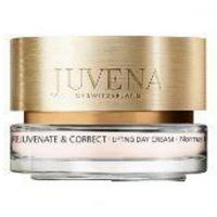 Juvena Rejuvenate & Correct Lifting Day Cream 50ml (Normální a suchá pleť)