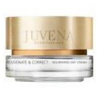 Juvena Rejuvenate & Correct Nourishing Day Cream 50ml (Normální a suchá pleť)