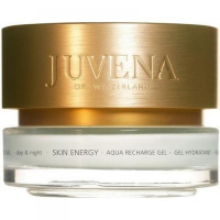Juvena Skin Energy Aqua Recharge Gel Day Night 50ml