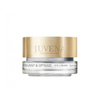 Juvena Skin Optimize Eye Cream Sensitive 15ml