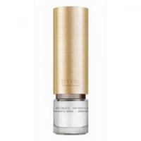 JUVENA SPECIALISTS Skin SC Serum 30ml