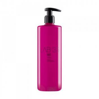 Kallos Lab 35 Signature Shampoo 500ml (Šampon pro suché a poškozené vlasy)