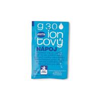 Kávoviny Iontový nápoj G 30 sáčok 17 g