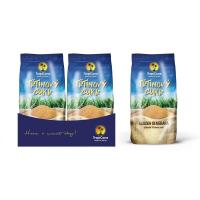 KÁVOVINY Trstinový cukor krystal TropiCane 500 g