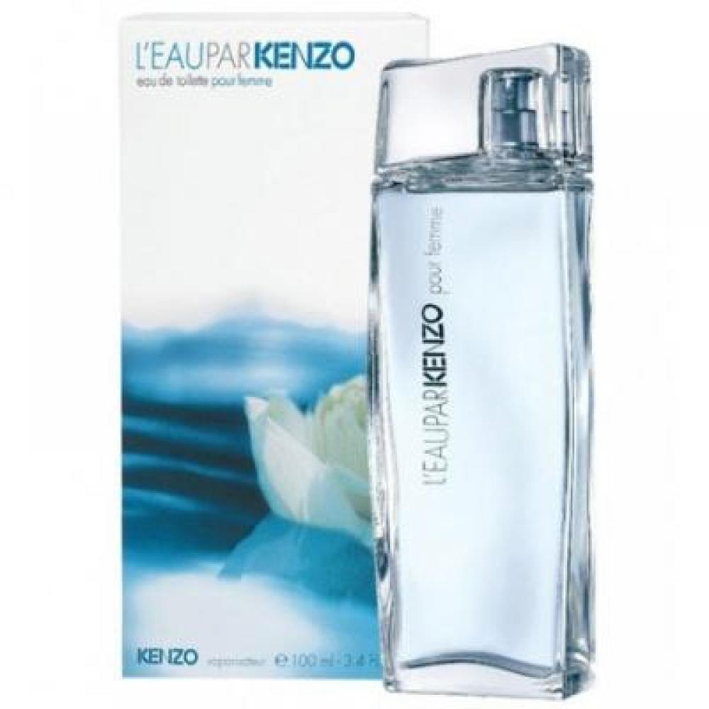 Kenzo L´eau par Kenzo 100ml