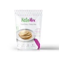KETOMIX Proteínová palacinka 10 porcií