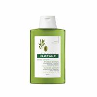 KLORANE SHAMPOOING À L'EXTRAIT ESSENTIEL D'OLIVIER inovácia pre zrelé vlasy s výťažkom z olív 1x200 ml
