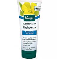 KNEIPP® sprchový balzam Pupalka 200 ml