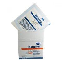 Kompres Medicomp ster.7.5x7.5cm / 25x2ks 4217234