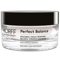 KORFF Perfect Balance Pleťový balzam 50 ml