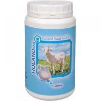 Kozie mlieko Holandské sušené 360g dóza