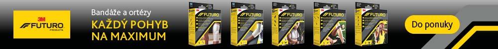 KT_3m_futuro_znacka_SK